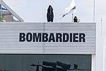 Bombardier (28423248199).jpg