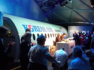 Bombardier CSeries Korean Air.jpg
