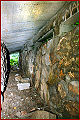 Bombproof Barracks pic 2 from DiscoverGibraltar.jpg