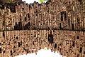 Bonțida Bánffy Castle 16.jpg