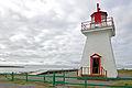 Bonaventure Lighthouse.jpg