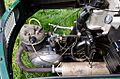 Bond Engine (1959) - 7951859112.jpg