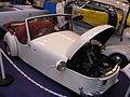 Bond Minicar (8204223450).jpg