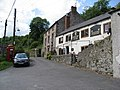 Bonsall - The Barley Mow Public House - geograph.org.uk - 848835.jpg