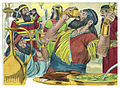 Book of Daniel Chapter 5-2 (Bible Illustrations by Sweet Media).jpg