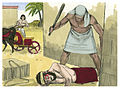 Book of Exodus Chapter 3-13 (Bible Illustrations by Sweet Media).jpg