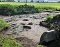 Boplatsen Karleby 63 grävs ut 0840.jpg