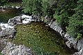 Boquet River (eastern Adirondack Mountains, New York State, USA) 1 (23910284076).jpg