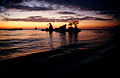 Boracay sunset1.jpg
