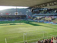 Boras arena 17april 2005.jpg