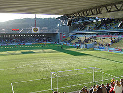 Boras arena 17april 2005.jpg