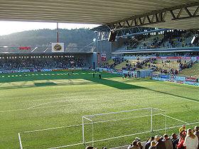 Borace arena 17april 2005. jpg