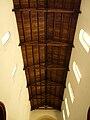 Borghetto di Vara-chiesa sacro cuore di gesù-soffitto.jpg