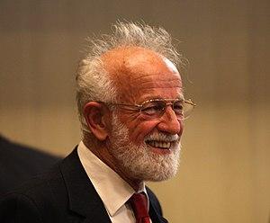 Boris Sket - Boris Sket (2010)