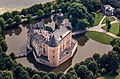 Borken, Wasserschloss Gemen -- 2014 -- 2243 -- Ausschnitt.jpg