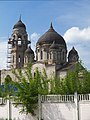 Borovsk Pokrov 02b.jpg