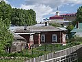 Borovsk center lower terrace 01.jpg