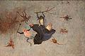 Bosch (o copia da), tentazioni di s. antonio, 1500 ca. 06.JPG