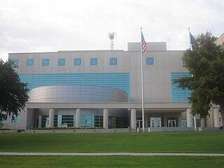 Bossier Parish, Louisiana Parish in Louisiana, United States