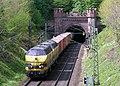 Botselaar tunnel - panoramio.jpg