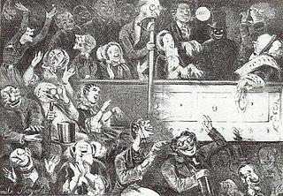 Operetta Form of theatre and a genre of light opera