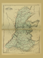 Bouillet - Atlas universel, Carte 35.png
