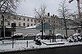 Boulevard Raspail neige 6.jpg