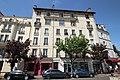Boulevard d'Ormesson à Enghien-les-Bains le 26 mai 2018 - 3.jpg
