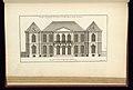 Bound Print (France), 1727 (CH 18291103).jpg