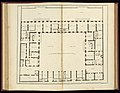 Bound Print (France), 1727 (CH 18291317).jpg