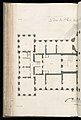 Bound Print (France), 1745 (CH 18292783-3).jpg