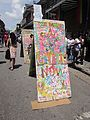 Bourbon St Demand Global Gay Rights.JPG