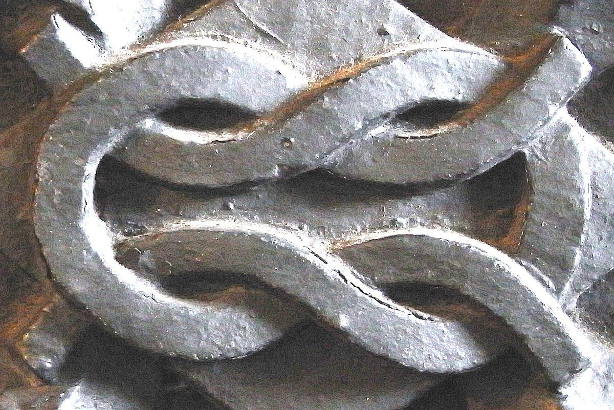 bourchier knot wikipedia