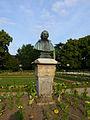 Bourges-Buste de Bourdaloue (3).jpg