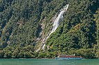 Bowen Falls in Fiordland National Park 12.jpg