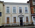 Bowmaker House SN1.jpg