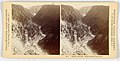 Box Of Stereoscopic Views, Thirty-Six Selected Haynes Stereoscopic Views of the Yellowstone National Park, 1881–88 (CH 69112939).jpg