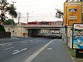 Brücke Freiberger Straße - Haltepunkt Freiberger Straße.jpg