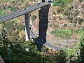 Brücke auf Madeira.JPG
