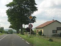 Brabant sur Meuse 4juni2006.jpg