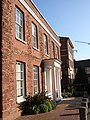 Bradninch Hall, Exeter - geograph.org.uk - 333494.jpg