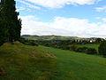 Braidburn Valley Park 2.jpg