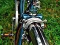 Brakes MAFAC RAID.jpg