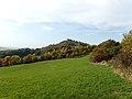 Branč, hrad od východu (1).jpg