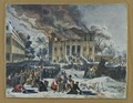 Brand des Prinzenpalais Gotha 1838.tiff