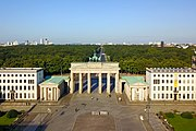 Brandenburg-Gate-Berlin.jpg