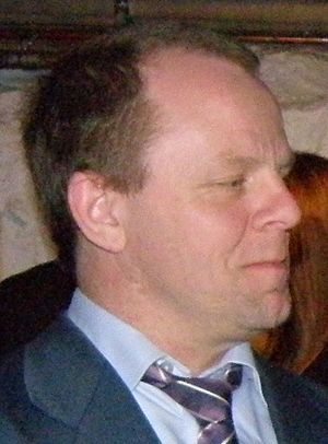 Brandur Sandoy Mayor of Sandur Faroe Islands.jpg
