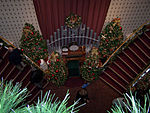 Branson Belle New Years Eve 2005.jpg