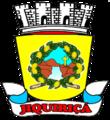 Brasão Jiquiriçá.png
