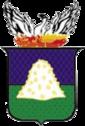 Brasão de Cuiabá